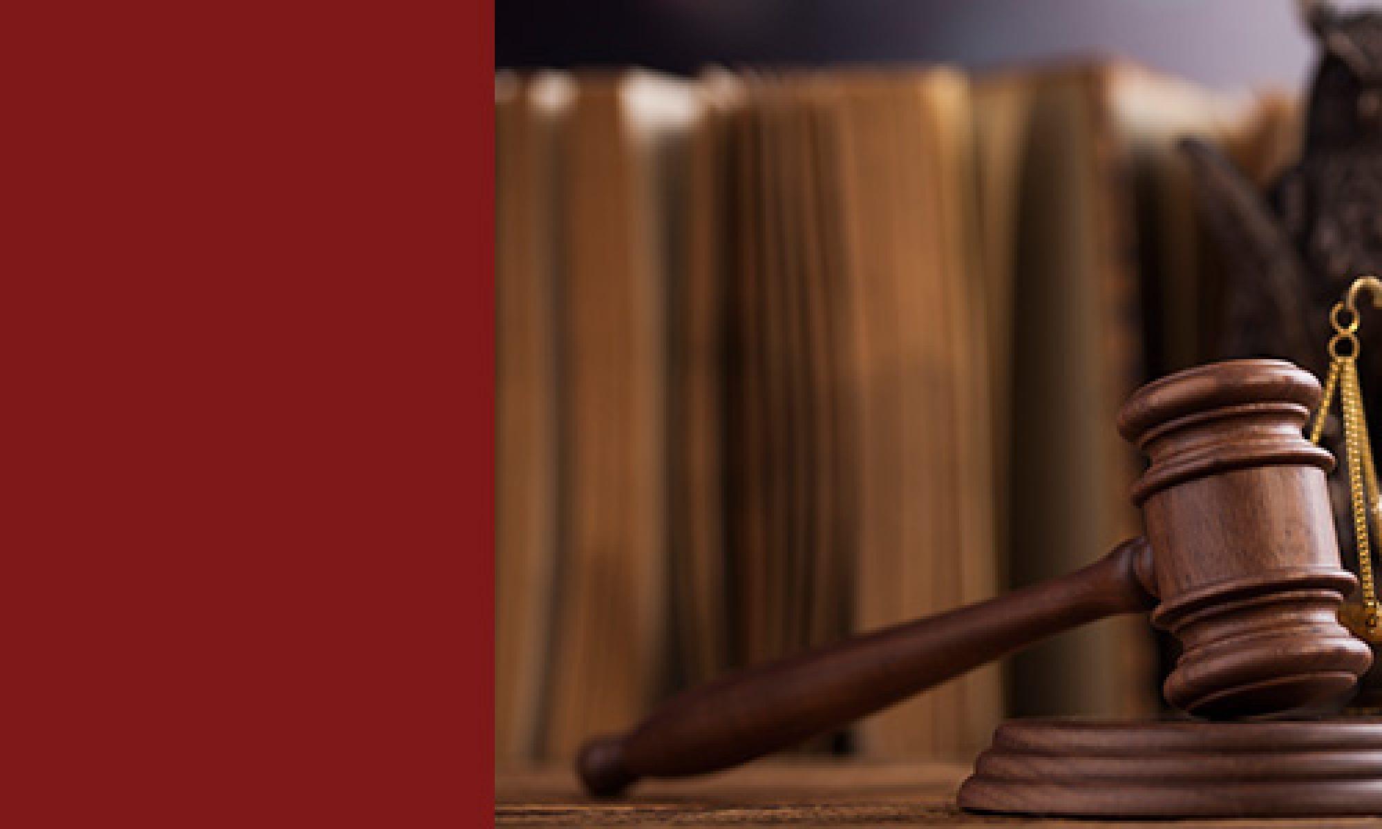 Büntető ügyvéd Budapest ::::::::::::::::::::::::::: Dr. Györei Péter LL.M. Évtizedes büntetőjogi tapasztalat
