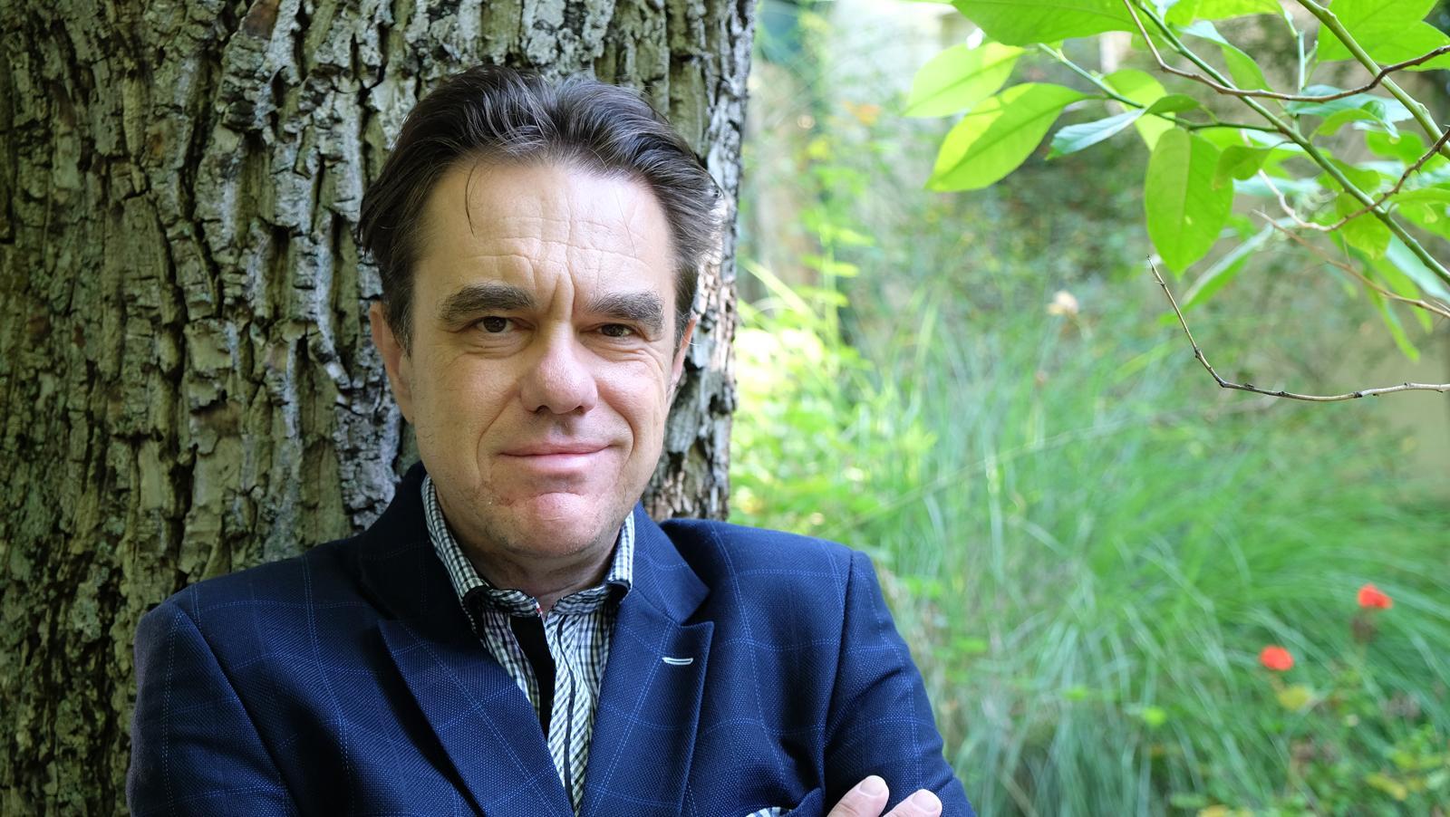 Dr. Györei Péter büntető ügyvéd