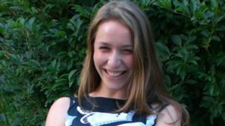 Ophelie Bretnacher (Blikk)