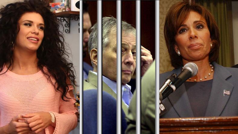 Minden bűntett elnyeri a büntetését?