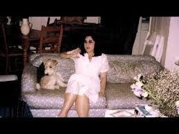 Susan Berman a gengszter lánya (Vanity Fair)